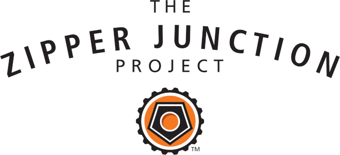 The ZIPPER JUNCTION Project